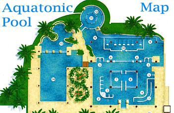 pool_map.jpg