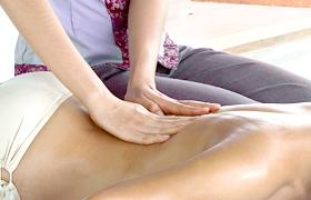 traditional_balinese_massage01_1.jpg
